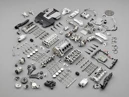 bmw n63 n63 n63tu bmw recalling 32 000 vehicles equipped with turbo