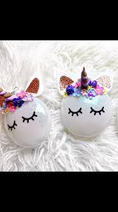 best 25 unicorn ornaments ideas on pinterest felt crafts