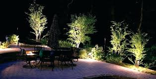 Patio Lights String Ideas Outdoor Lighting Strings Ideas Plus Outdoor Patio Lighting Outdoor