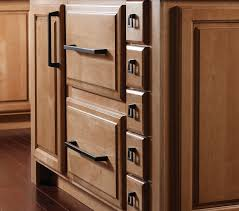 How To Add Knobs To Kitchen Cabinets Cabinet Door Pulls Cabinet Knob Placement Cabinet Door Handle