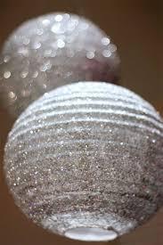 Lantern Decorating Ideas For Christmas Best 25 Paper Lantern Decorations Ideas On Pinterest Paper