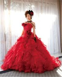 cheap red and black wedding dresses wedding short dresses