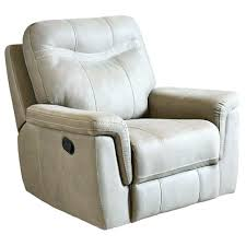 mid century modern swivel chair home furniture 43 house furniture charming image of modern