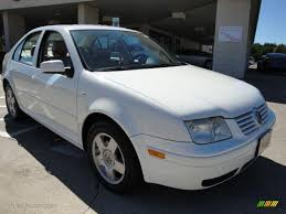 2002 volkswagen tdi 2001 cool white volkswagen jetta gls tdi sedan 19369345 photo 5