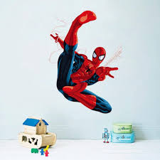 ideas wall xmas decorations pictures large hanging christmas superb wall christmas decorations uk cartoon spiderman wall stickers christmas wall decoration ideas diy