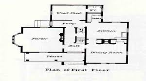 100 floor plan for small house small home design also with