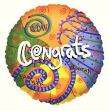 get well soon balloons same day delivery 53 best balloons at giftblooms images on balloon