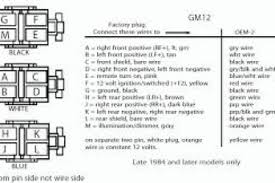 vauxhall astra g radio wiring diagram 4k wallpapers