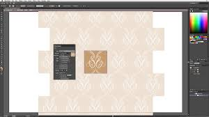 review adobe illustrator cs6 creativepro com