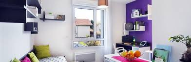 chambre d udiant montpellier résidence étudiante à montpellier résidence étudiante montpellier