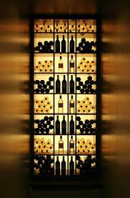 57 best wine bar images on pinterest cellar doors wine cellars