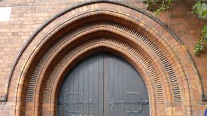 file st olave stoke newington patterned arch jpg