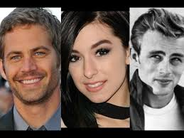 tragic celebrity deaths tragic celebrity deaths in 2017 part 1 download or watch