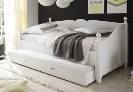 sofa dimensions standard furniture full size daybed mattress frame bedding sofa