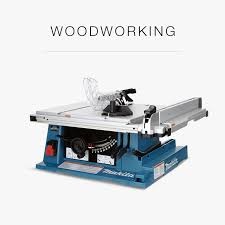 Used Woodworking Machinery For Sale In Ireland by Power Tools U0026 Hand Tools Amazon Com Home