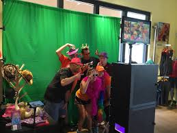green screen photo booth green screen photo booth in arizona best booth rentals