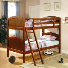 3 Person Bunk Bed Bunk Beds For 3 Bunk Beds Bunk Bed For 3 Persons