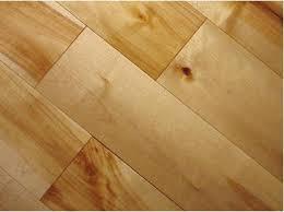 hardwood white birch forte hardwood flooring south burlington