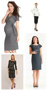 what to wear to job interview female my experience u0026 tips interviewing u0026 getting the job at 37 weeks