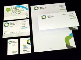Openoffice Business Card Template Business Card Template Open Office Business Card Templates