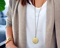 long locket pendant necklace images Long locket necklace necklace wallpaper jpg