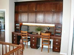 office design decorate my office at home decorating my office at