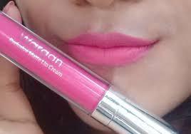 Wardah Lip Di Pasaran lipstick matte wardah exclusive matte lip fuschionately