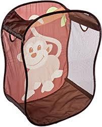 Team Safari Crib Bedding Lambs Team Safari 9 Crib Bedding Set Baby