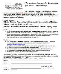 Barn Dance Names Taylorstown Community Association