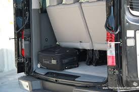 nissan cargo van 2012 nissan nv passenger price modifications pictures moibibiki