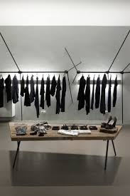 best 20 clothing store design ideas on pinterest store design