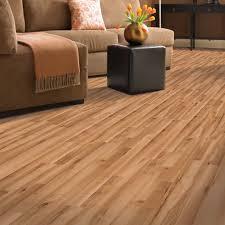 Aspen Laminate Flooring Golden Aspen Laminate Flooring U2013 Gurus Floor