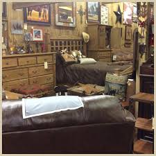 Home Decor Furniture Store Furniture Store Jacksonville Fl Circle K Furniture