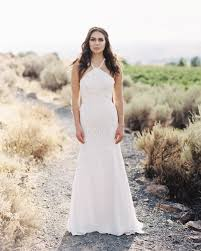 bachelorette desirée hartsock is launching a gorgeous and