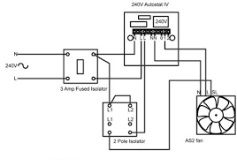 astounding wiring diagram bathroom fan uk u2013 wiring diagram as