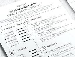 skills based resume template word experience based resume template 9 best resumes images on