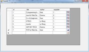 Delete Data From Table Delete Row Data From Table In Sql Server 2008 Brokeasshome Com
