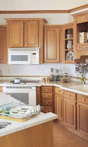Kitchen Ideas White Appliances 10 Best Kitchen Ideas Images On Pinterest Kitchen Countertop