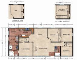 modular home plans texas modular home floor plans inspirational modular home floor plans