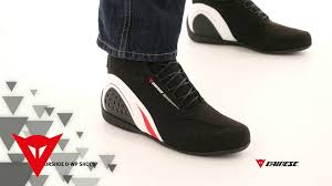 moto shoes dainese tr course in boots bendigo motor