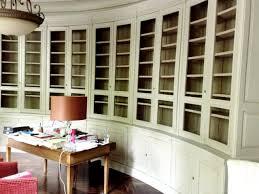 Ceiling Bookshelves by Floor To Ceiling Bookshelves With Ladder Home Design Ideas