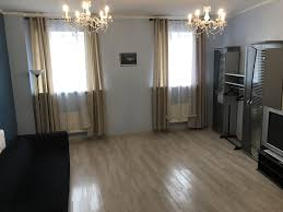 riverside promenade apartment rīga latvia booking com