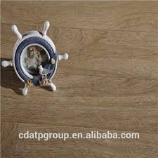 best price austrian water proof laminate flooring best price buy