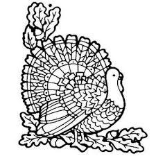 glen rock interfaith thanksgiving service st catharine parish