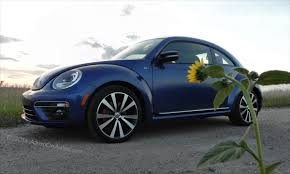 future volkswagen beetle 2014 volkswagen beetle r line the manly beetle