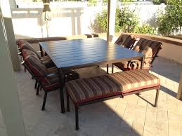 Hd Patio Furniture by 33 Fred Meyer Patio Furniture Unbelievable Hd Designs 21 Verstak
