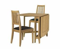 table pliante pour cuisine table pliante cuisine ikea affordable tables cuisine ikea top