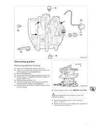 bmw k1200rs service manual pdf download page 18