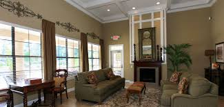 camden lake apartments apartment homes in baton rouge la