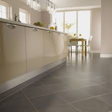 ideas for kitchen floor tiles kitchen decorations images kitchen flooring ideas vinyl kitchen